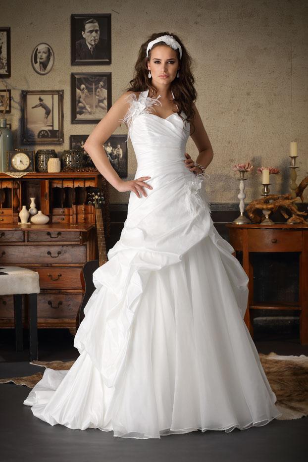 Brinkman,Hochzeitskleid,Hochzeitskleider, Brautkleid Brautkleider ...