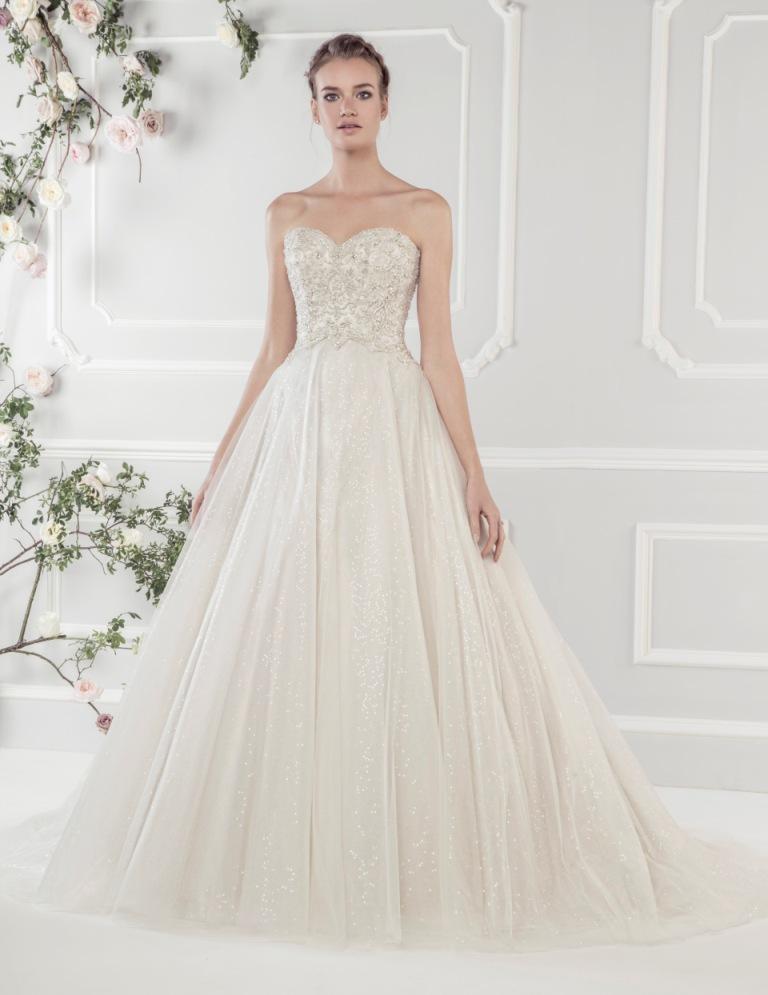 Ungewöhnlich Brautkleider Vintage Uk Bilder - Hochzeitskleid Ideen ...