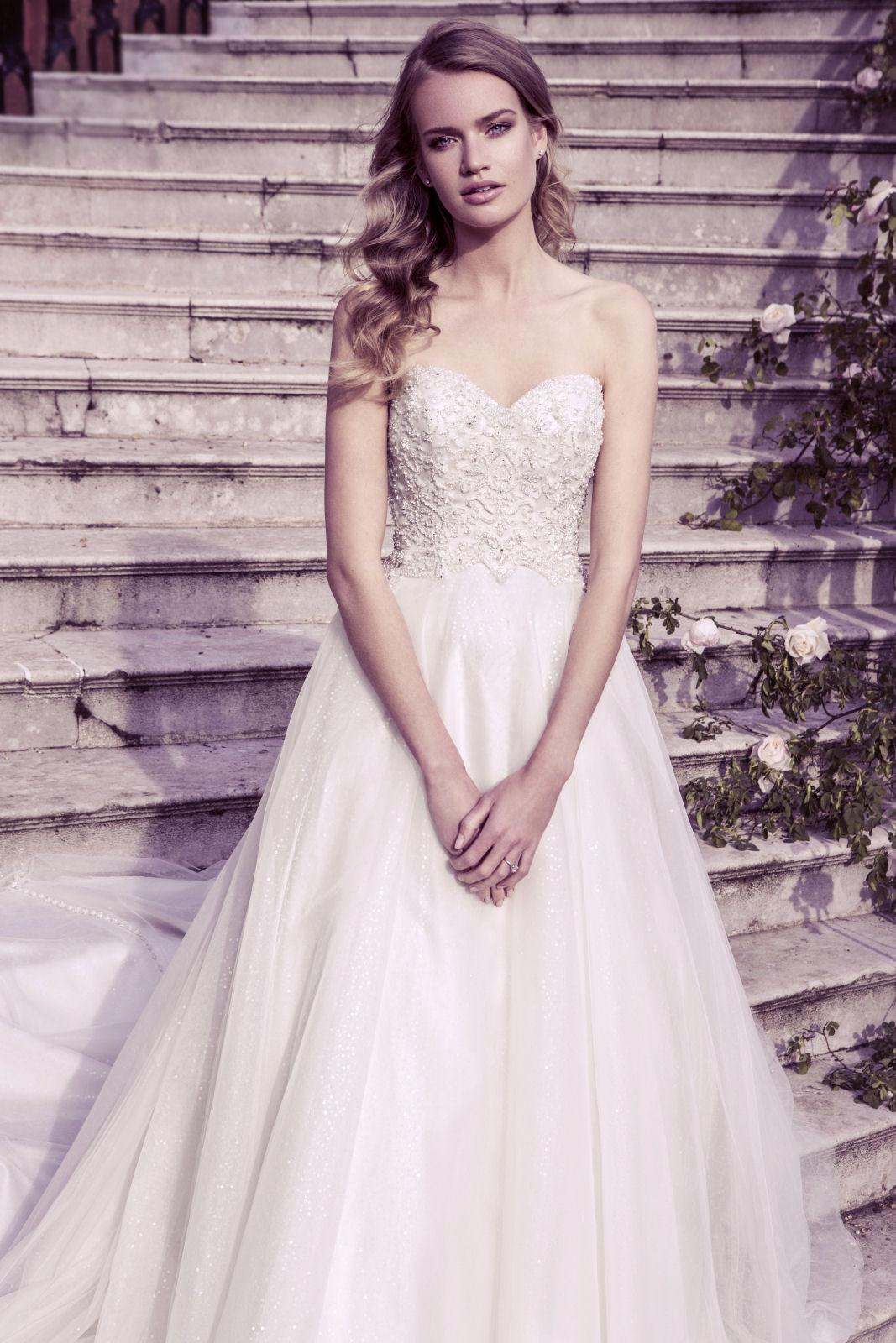 Brautkleider nahe paderborn