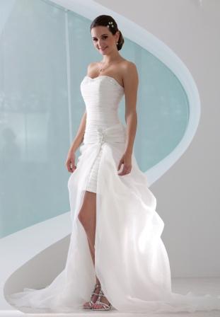 ... Brautkleid Brautmode Hochzeit Hochzeitskleider Abendmode Stuttgart