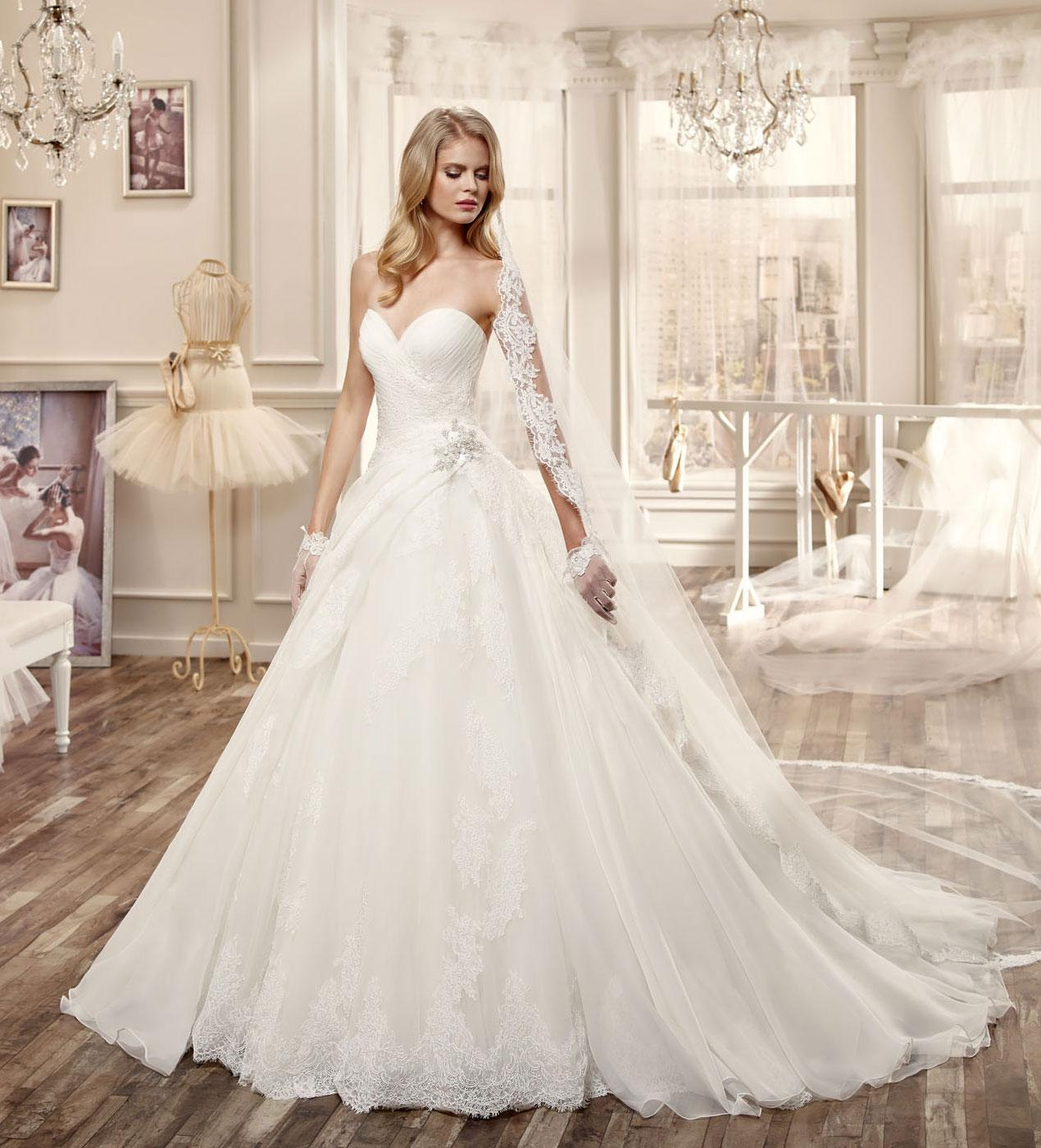Beste Italienisches Hochzeitskleid Fotos - Hochzeit Kleid Stile ...