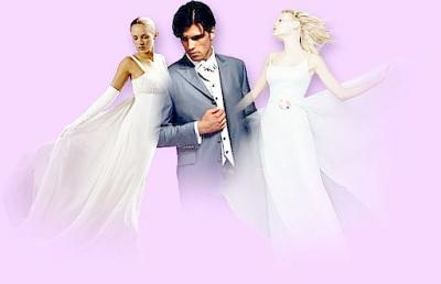... Brautmode Hochzeit Hochzeitskleider Brautschuhe Abendmode Stuttgart