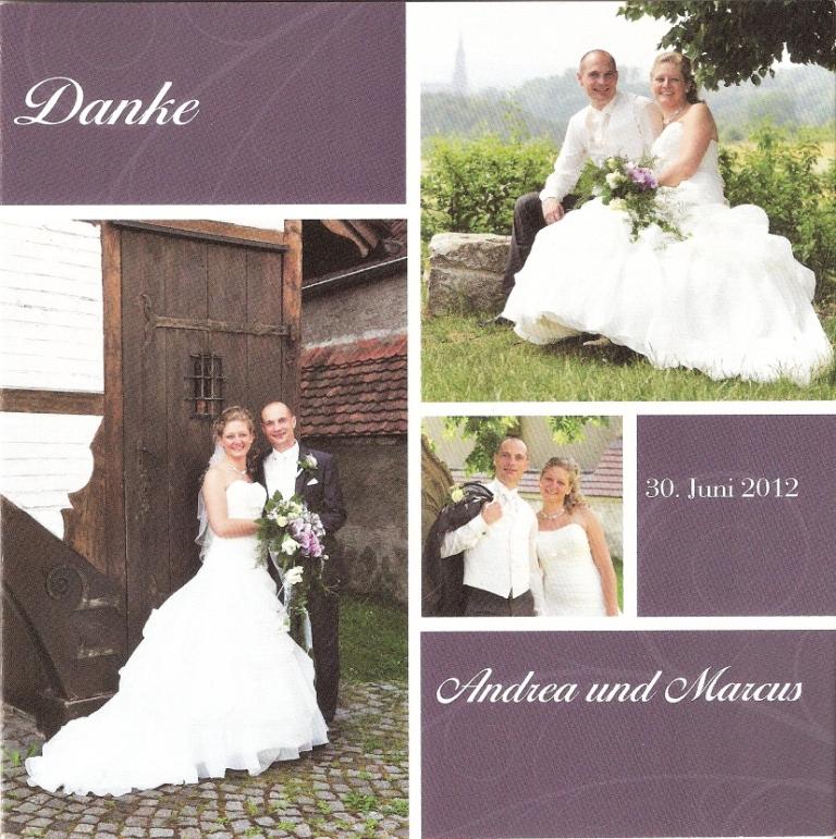 Fotoalbum 2012 2013 Brautkleider Hochzeitskleider Brautmode In